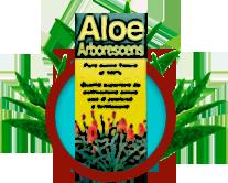 Aloe Arborescens by Osvaldo Fresia
